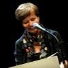 LAN 2009 - Jenny Erpenbeck