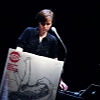 LAN 2009 - Judith Schalansky
